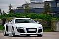 Audi R8 - Flickr - Alexandre Prévot (135).jpg