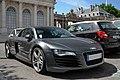 Audi R8 - Flickr - Alexandre Prévot (51).jpg