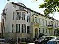 August-Bebel-Straße15-17 Schwerin.jpg