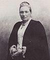 Augusta Jane Chapin.jpg