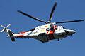 Augusta Westland AW-139 EC-KXA de Helimer, Salvamento Marítimo (14728561762).jpg