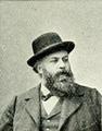 Auguste Delaherche photo portrait.png