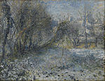 Auguste Renoir - Snow-covered Landscape - Google Art Project.jpg