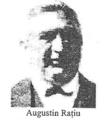 Augustin Ratiu p 192.png