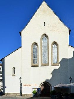 Augustinerkirche - Münzplatz 2012-09-18 16-20-11 (P7000).JPG