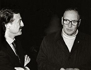Augusto De Luca e Ennio Morricone.jpg