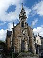 Auray-Chapelle Notre-Dame de Lourdes (1).jpg