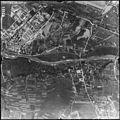 Auschwitz Extermination Camp - NARA - 305998.jpg
