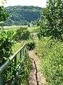 Aussichtspunkt Bennokanzel.jpg