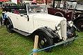 Austin 12-4 Tourer (1935) - 15478279341.jpg