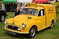 Austin 8cwt Van (1970) - 30102200872.jpg