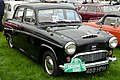 Austin A55 Cambridge (1959) - 14269092014.jpg