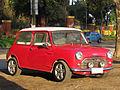 Austin Mini 1000 1973 (9433037920).jpg
