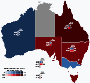 Australia 1914 federal election.png