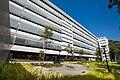 Australian School of Business UNSW.jpg
