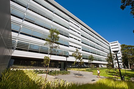 UNSW Business School Australian School of Business UNSW.jpg