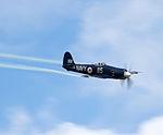 Australian Sea Fury 1 (7552700898).jpg