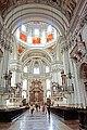 Austria-00267 - Cathedral Inside (19555608649).jpg