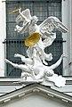 Austria-02989 - St. Michael & Lucifer (32933900895).jpg