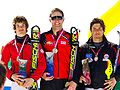 Austrian Alpine Ski Championships 2008 Combined Men.jpg