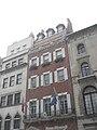 Austrian Consulate NYC 002.JPG