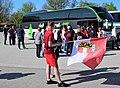 Auswärtsfahrt gegen SKN St. Pölten (21. April 2019) 16.jpg