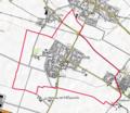 Authie (Calvados) OSM 02.png