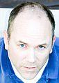 Author TC McCarthy.jpeg