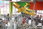 Auto & Technik MUSEUM SINSHEIM (47) (6944095312).jpg