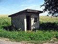 Autobusová zastávka u Krásné Hory.jpg