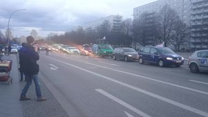File:Autokorso Berlin.webm