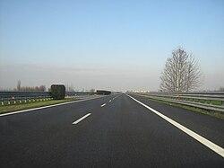Autostrada A21.jpg