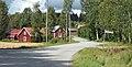 Auttoinen village in Padasjoki Finland.jpg