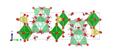 Autunite - packing a-axis.png