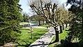 Auxerre - Parc de l'Arbre Sec.jpg