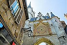 Auxerre - Présentation 3.jpg