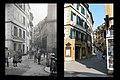 Avantmaintenant La Rue Des Chavannes (23954627).jpeg