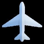Avatar plane.png