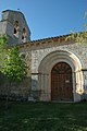 Avellanosa-Iglesia.jpg