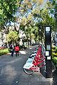 Avenida Álvaro Obregón, Colonia Roma, Ciudad de México..jpg
