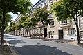 Avenue du Président-Wilson, Paris 16e 2.jpg