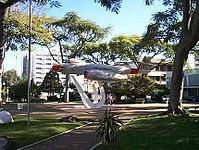 Aviao-1-.jpg