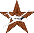 Aviation Barnstar Hires.png