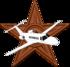 Aviation Barnstar Hires.png
