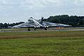 Avro Vulcan V2 10 (4818049458).jpg