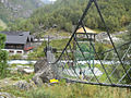 "Awesome ""monkey bridge"" near briksdalsbreen glacier.jpg"