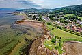 Ayrshire Largs Aerial alt.jpg