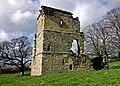 Ayton Castle 1.jpg
