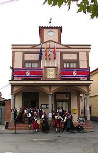 Ayuntamiento de Moraleja del Vino.jpg