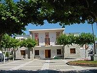 Ayuntamiento de Quijorna.jpg